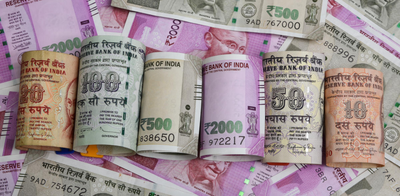 External Commercial Borrowings: A Brief Analysis Of The New Framework