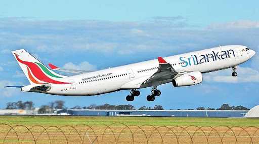 Non-Constitution Of Internal Committee Under POSH Act In Violation Of Mandate Under Indian Laws; Delhi Court Punishes Srilankan Airlines