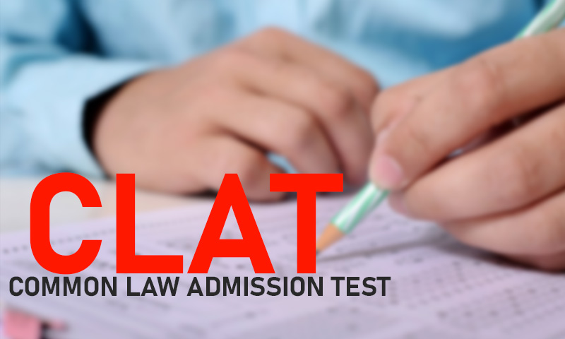 CLAT 2021: Deadline For Online Applications Extended To May 15