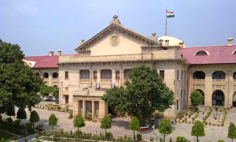 Courts Are Physically Working: Allahabad High Court Closes Suo Moto PIL For Extension Of Limitation & Interim Orders During Lockdown