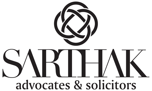 Sarthak Advocates & Solicitors Promoting Mental Well-Being At The Workplace