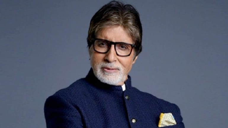PIL Before Delhi High Court Seeks For Removal Of Amitabh Bachchans Voiceover In Covid-19 Awareness Caller-Tune