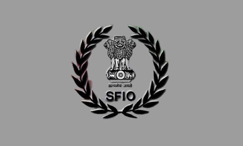 Investigative Powers Of The SFIO: Understanding The Nuances Involved