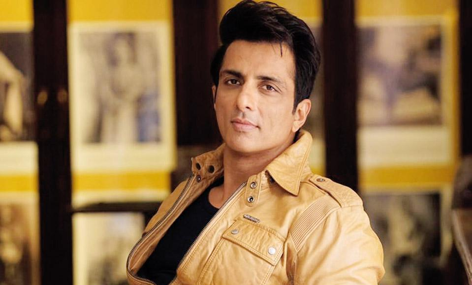 Sonu Sood Is A Habitual Offender Of Illegal Construction, Want To Enjoy The Commercial Proceeds Of Unauthorised Works: MBC Tells HC