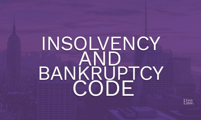Delayed Submission Of Claim By Operational Creditor In Liquidation Process