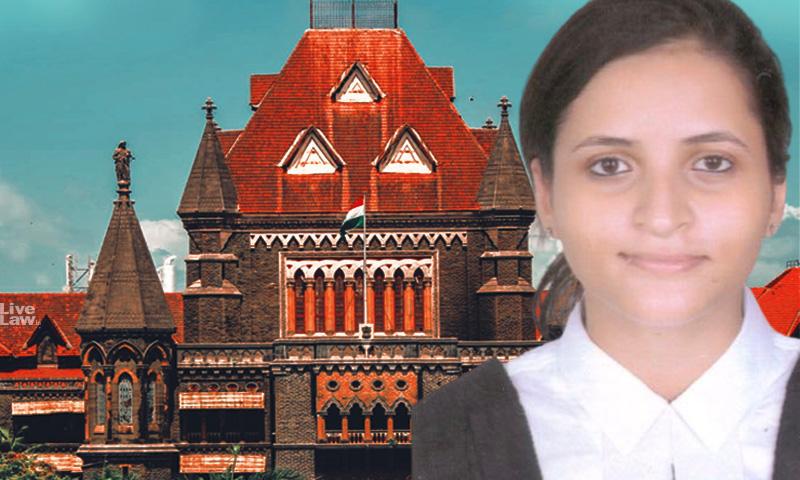 Greta Thunberg Tool Kit Case- Advocate Nikita Jacob Moves Bombay High Court Seeking Transit Bail