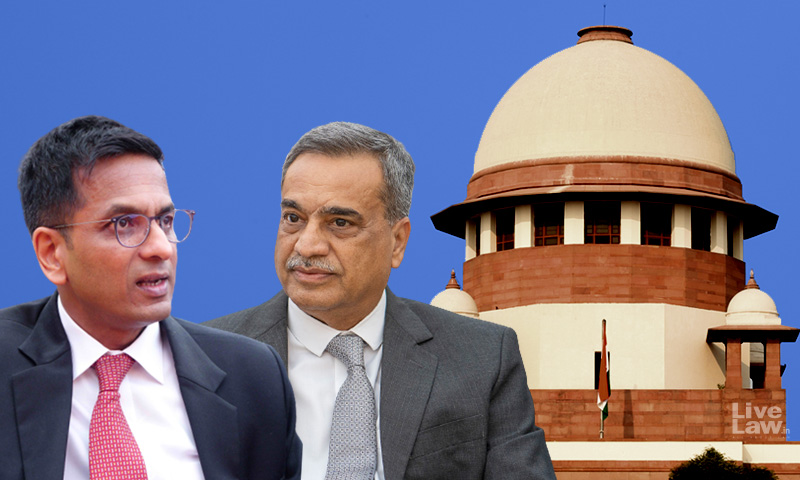 Concept Of Repugnancy Under Article 254 : Supreme Court Explains