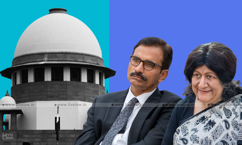 Selections To Public Employment Should Be On The Basis Of Merit: Supreme Court
