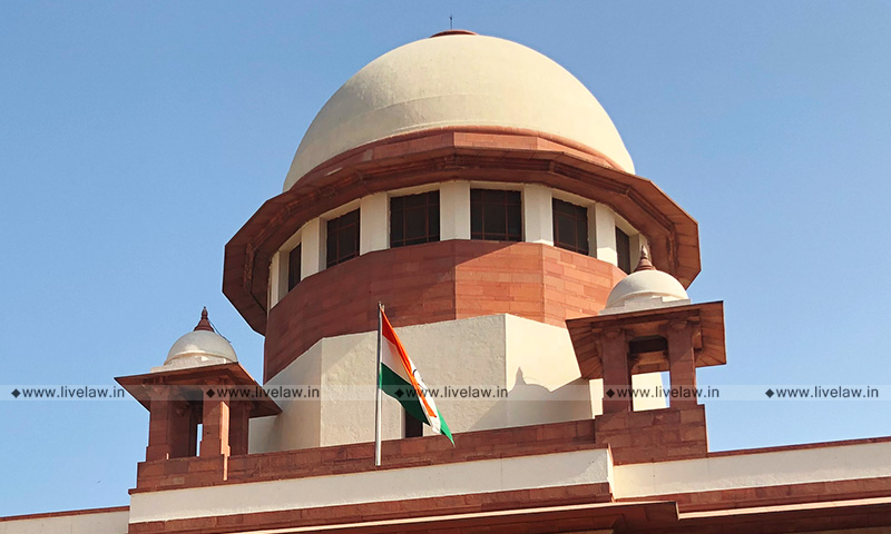 Protection Of Sanction U/s 197 CrPC Not Available For Public Servants Prosecuted U/s 48 Water Act: Supreme Court