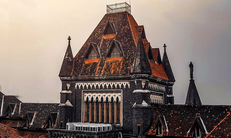 Courts Power To Summon Any Person U/S 311 Of  CrPC Cannot Be Used To Fill Lacunae In The Prosecution Evidence – Bombay High Court