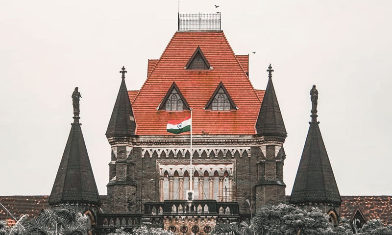 Cant Consider Delhi HCs Order As A Precedent:Bombay High Court Refuses To Allow Ramadan Prayers In Juma Masjid Mosque