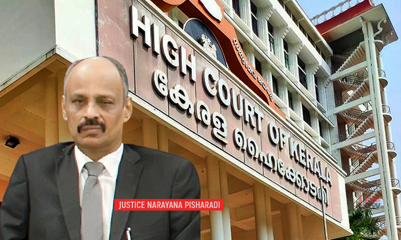 Dismissal Of Complaint At Pre-Cognizance Stage Should Be Treated As Rejection, Not Dismissal: Kerala High Court
