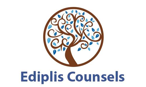 Induslaws IP Co-Head Aditi Verma Thakur Joins Ediplis Counsels As A Senior Partner