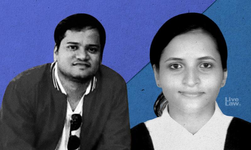 Toolkit Case : Delhi Court Extends Interim Protection For Shantanu Muluk & Nikita Jacob Till March 15