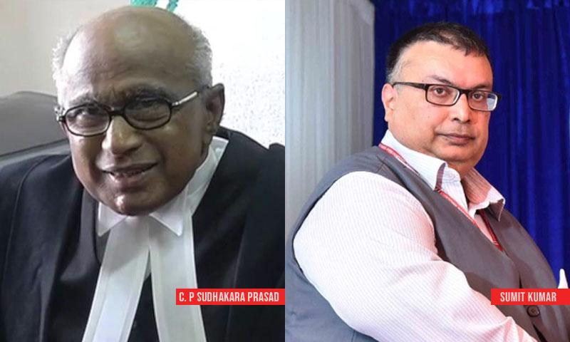 Publication Of Swapna Sureshs Sec 164 Statement : Kerala Advocate General Issues Notice To Customs Commissioner In Plea Seeking Sanction For Contempt