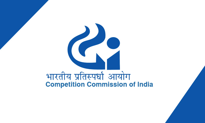 Competition Commission Of India Annual Day Ceremony [Today, 2:45 PM]