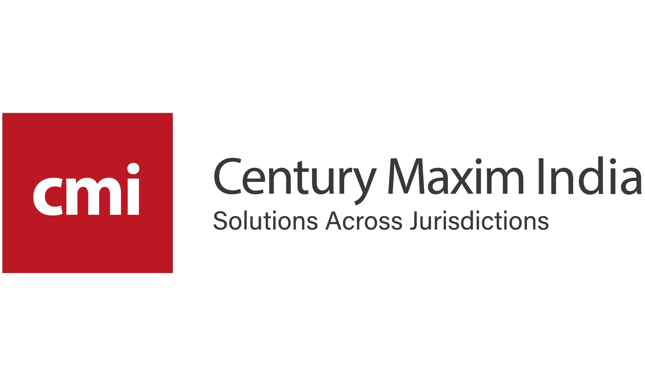 Lenders To Initiate Insolvency Proceedings Against Personal Guarantors