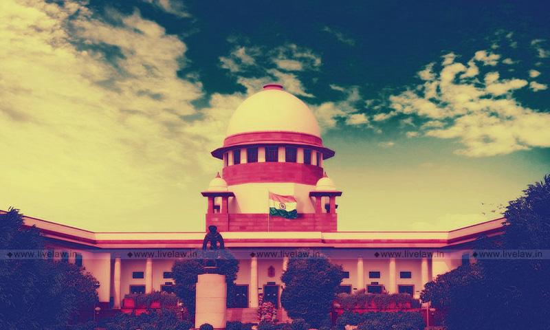 Consider Meritorious Women Lawyers As High Court Judges: Supreme Court Women Lawyers Association Moves SC