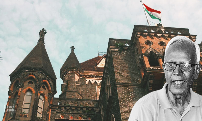 Bombay High Court Issues Notice To NIA On Stan Swamys Bail Plea In Bhima Koregaon Case