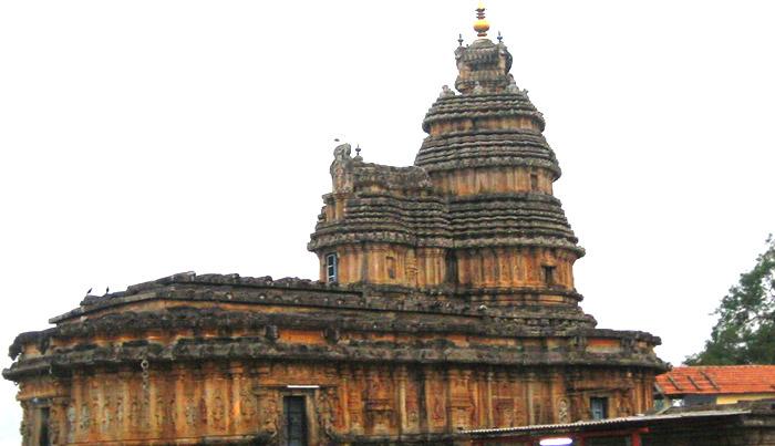 Supreme Court Reserves Order On Interim Relief In Gokarna Mahabaleshwar Temple Management Case
