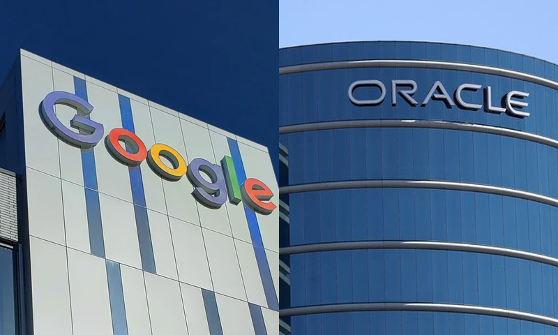 Googles Copying Of Oracles Java SE API Was Fair Use, Holds US Supreme Court