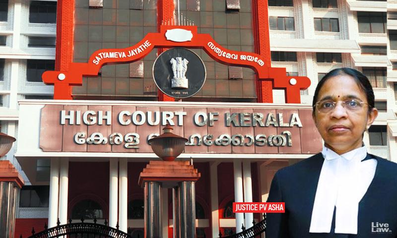 Legislative Intent Is To Complete Rajya Sabha Election Process Before Members Retirement : Kerala High Court