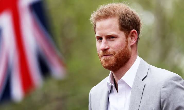 A Day Dreamers Fantasy: Punjab And Haryana High Court Dismisses Lawyers Plea Seeking Action Against Prince Harry For Breach Of Promise To Marry Her