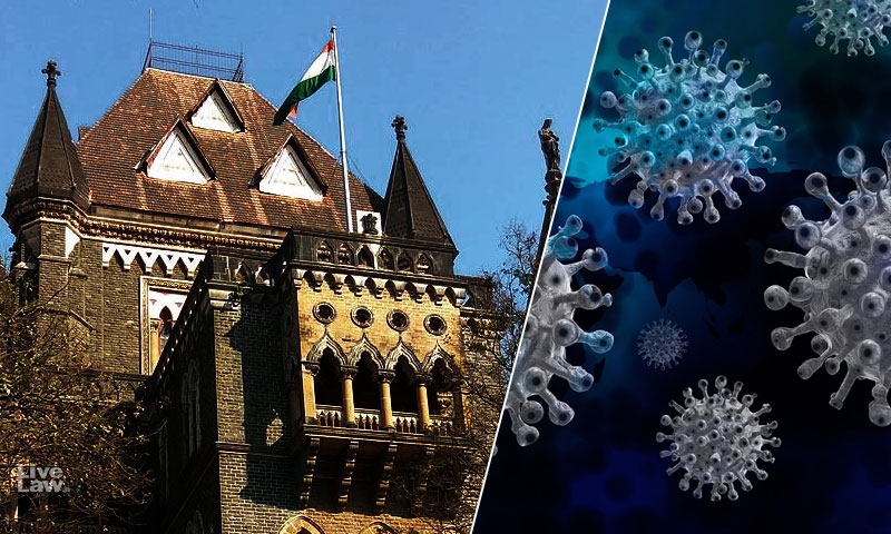 India Not A Country For Foreign Drug Companies To Make Profits: Bombay High Court Asks Why Local Alternatives Are Not Publicised Enough