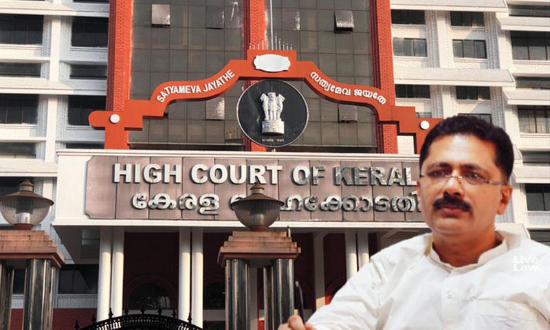 BREAKING: Kerala High Court Dismisses Ex-Minister KT Jaleels Challenge Against Lok Ayukta Report