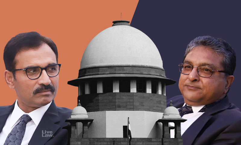 No Scope For Adopting Either A Liberal Or A Narrow Approach In Construing Contractual Clause, Reiterates Supreme Court