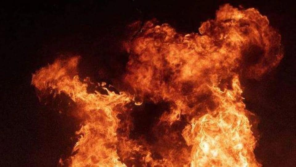 We Dont Want Hospitals To Be Potential Jatugrihas : Bombay High Court on Frequent Hospital Fires in Maharashtra