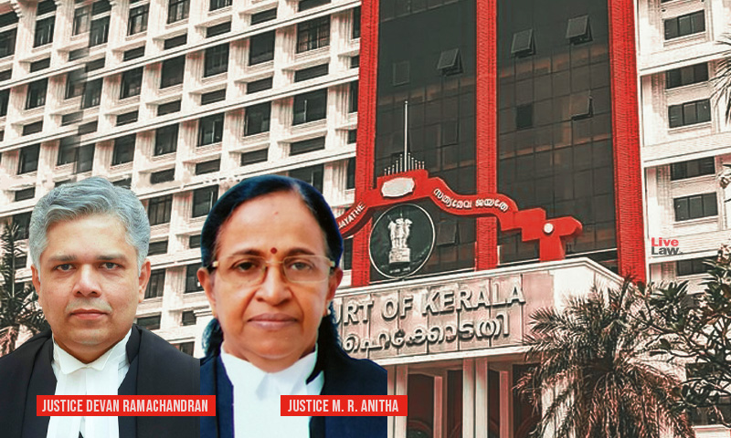 Protectionism Operating Against Womens Interest To Be Viewed With Reservation: Kerala HC Declines Stay On Quash Of Men Only Job Condition