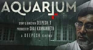 Plea In Delhi High Court Seeks Stop On Release Of Malayalam Movie, Aquarium