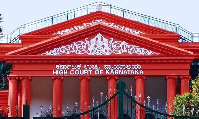 Legality Of Anointing 16-Year Old Minor As Chief Pontiff And Bala Sanyasa: Karnataka HC Reserves Order In Shirur Mutt Case