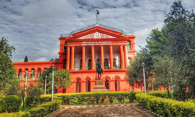 Husbands Extra-Marital Partner Cant Be Made Respondent In DV Act Proceedings : Karnataka HC