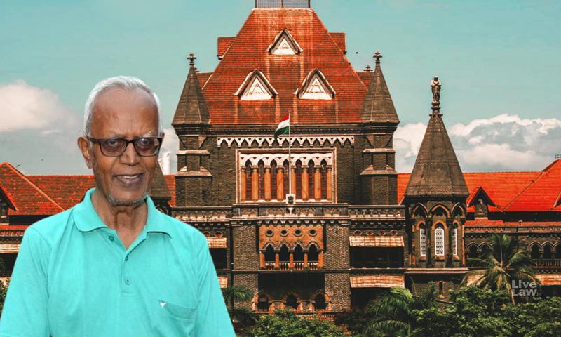 Bombay High Court Extends Octogenarian Stan Swamys Hospital Stay Till June 18