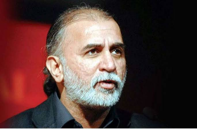 The Judgement Appears To Provide a Manual On How Rape Victims Should Behave.Bombay High Court Issues Notice On States Appeal Against Acquittal Of Tarun Tejpal In Rape Case