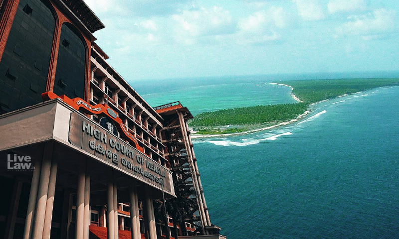 Sufficient Precautionary Measures Taken : Kerala High Court Upholds Lakshadweep SOP With Relaxed Covid Guidelines