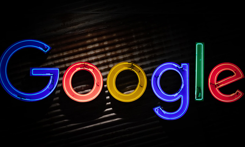 We Are A Search Engine Not A Social Media Intermediary: Google Claims Protection Against IT Rules 2021 Before Delhi High Court