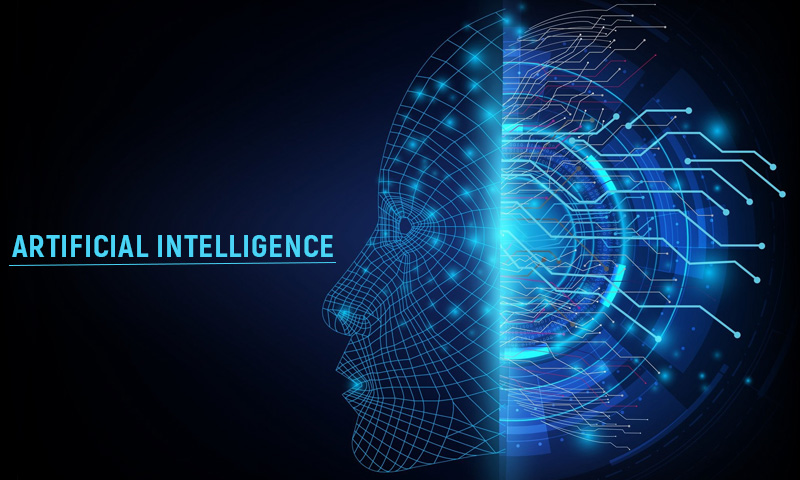 Artificial Intelligence: Challenging The Status Quo Of Jurisprudence