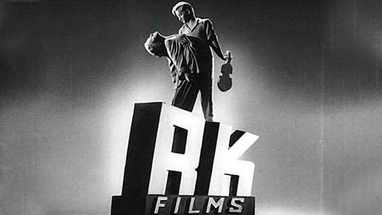 Rk films logo