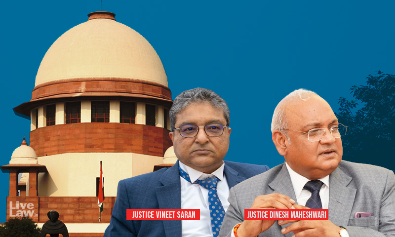 Can Courts Enter Executive Arena With Suggestions On Pandemic Management? Supreme Court To Examine