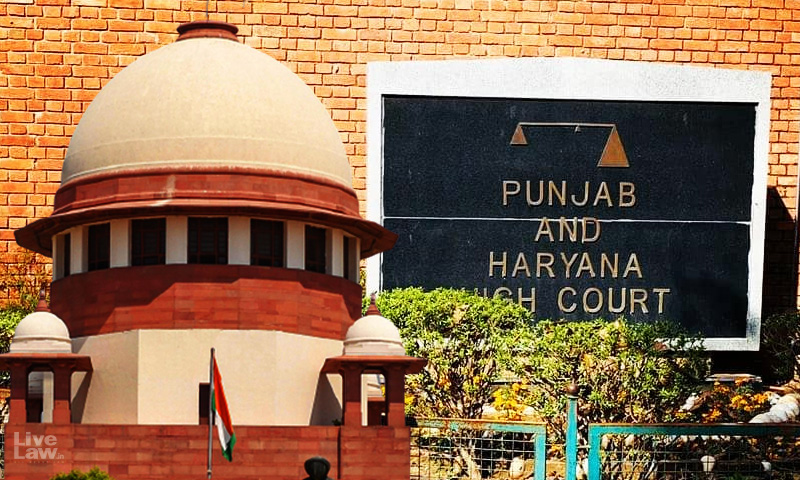 Breaking: At least Half Of HC Judges Should Sit On Alternative Days To Hear Persons In Distress, Non-Listing Of Bail Application Impinges On Liberty Of Accused: SC