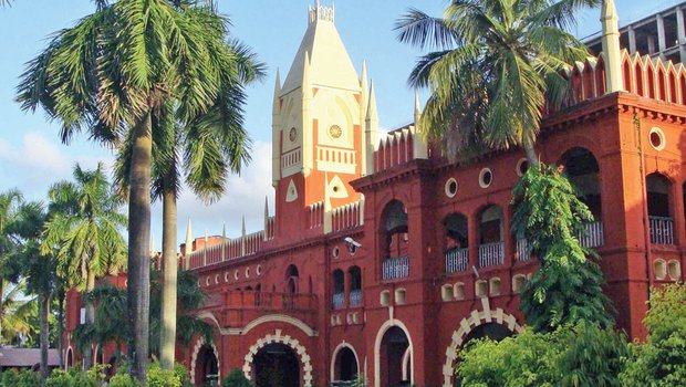 Orissa High Court, Extends, Life Of Interim Orders, July 16,