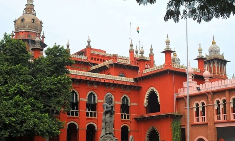 Legacy Media Houses Wrongfully Classified As Digital Media : DNPA Moves Madras High Court Against IT Rules