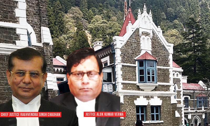 Chardham Yatra, Permitted, Uttarakhand sTATE Cabinet, Catastrophe, Uttarakhand High Court, Cabinet Decision, SOP, Kumbh Health, Live stream, Delta, COVID Wave,