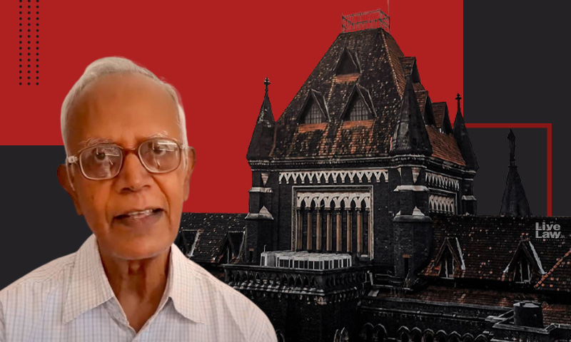 Wonderful Person, Have Respect For His Work: Bombay HC Judge On Father Stan Swamy
