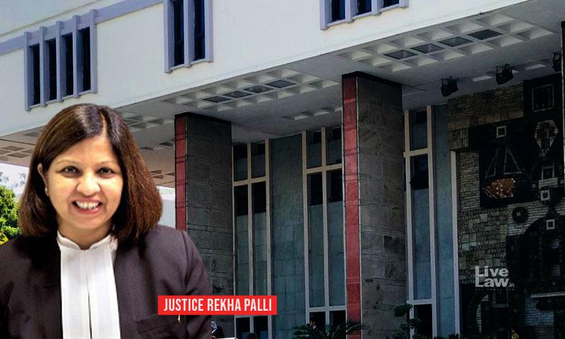 Delhi High Court, Right To Be Forgotten, Justice Rekha Palli, Ashutosh Kaushik, MTV Roadies, Bigg Boss, Drunken Driving, Google, Youtube,