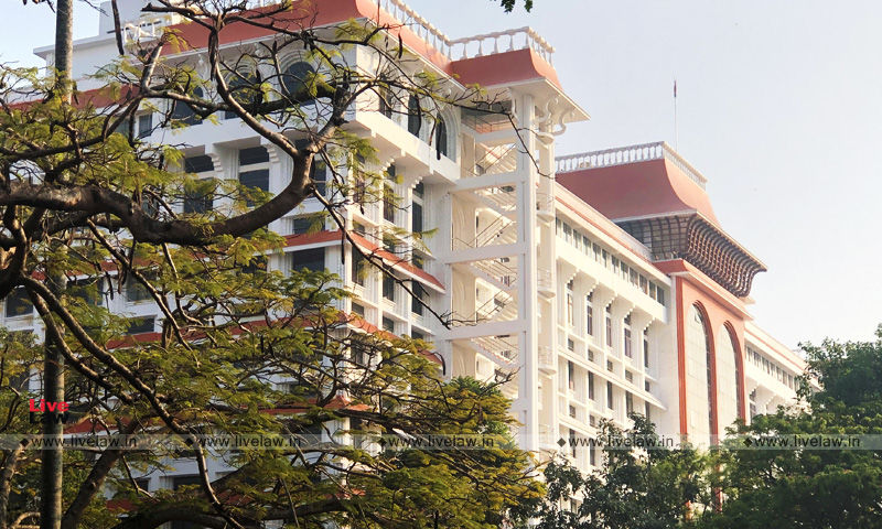 Accused, Surrender, Anticipatory Bail, Kerala High Court, Justice R. Narayana Pisharadi, Direction to surrender, Investigating officer, Jurisdictional court,
