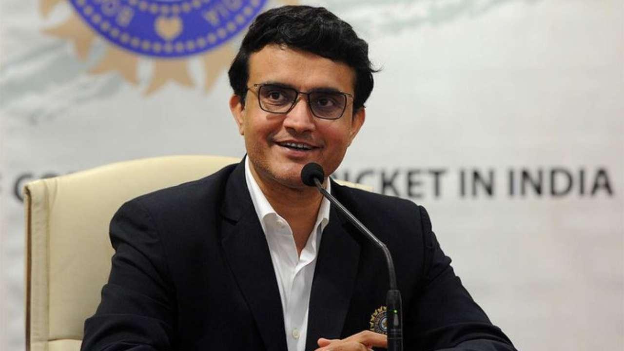 Sourav Ganguly Moves Bombay High Court To Enforce Arbitral Award Against Percept